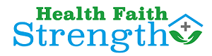 health faith strength
