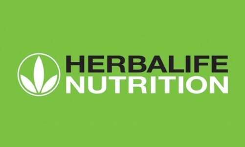 Herbalife Offers Nutritional Products While Ensuring Both Employees and Customers Are Happy