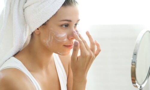 Effective products for treating multiple skin problems