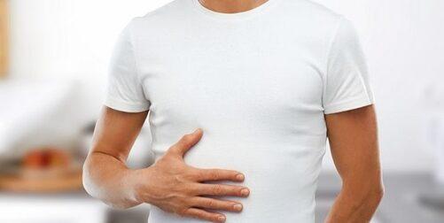 Ways to help you enjoy a good digestive health